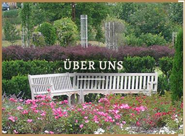 Garten Landschaftsgestalltung